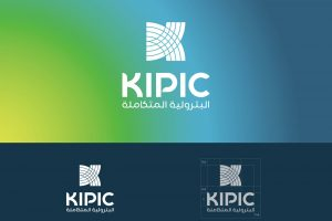 KIPIC-CS.005