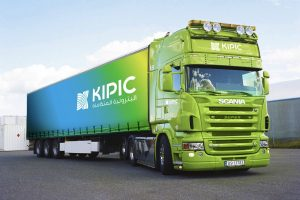 KIPIC-CS.011