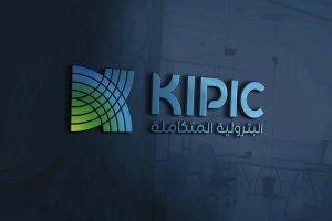 KIPIC-CS.013